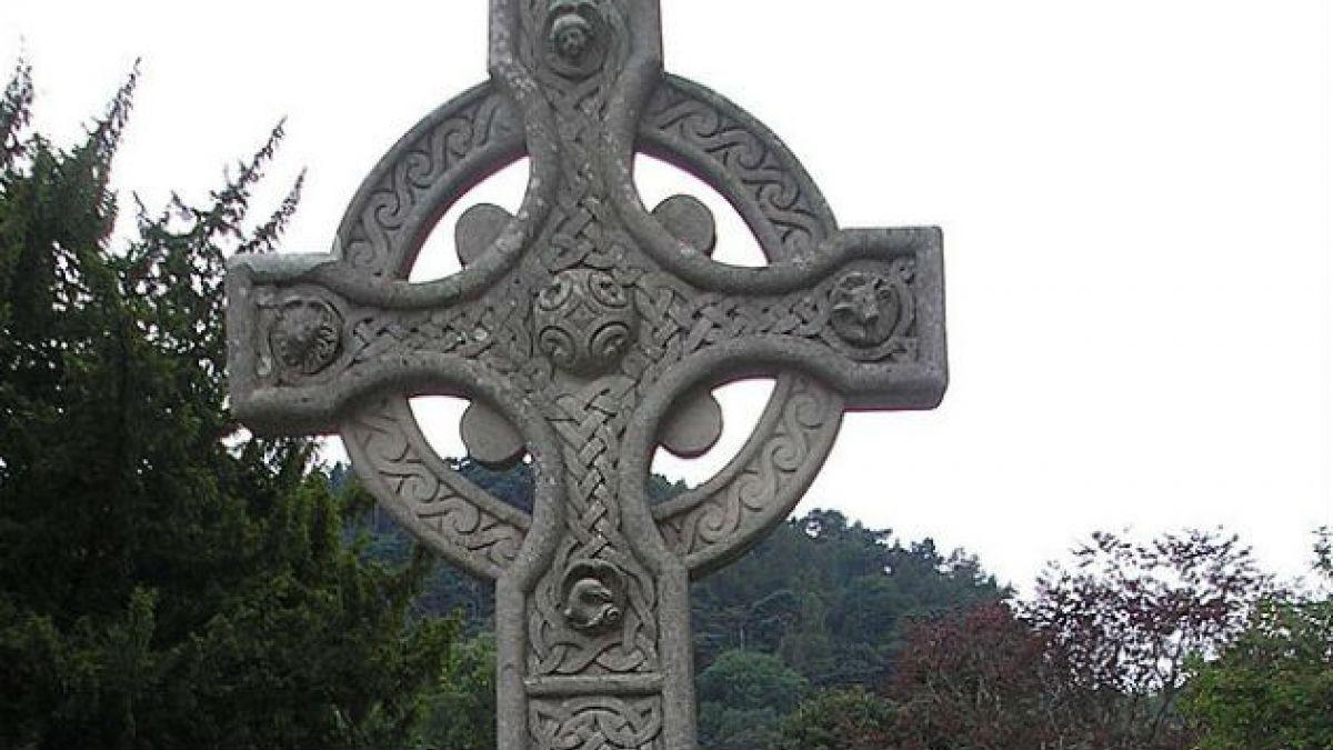 La falsa historia de los 800 niños muertos en un convento irlandés