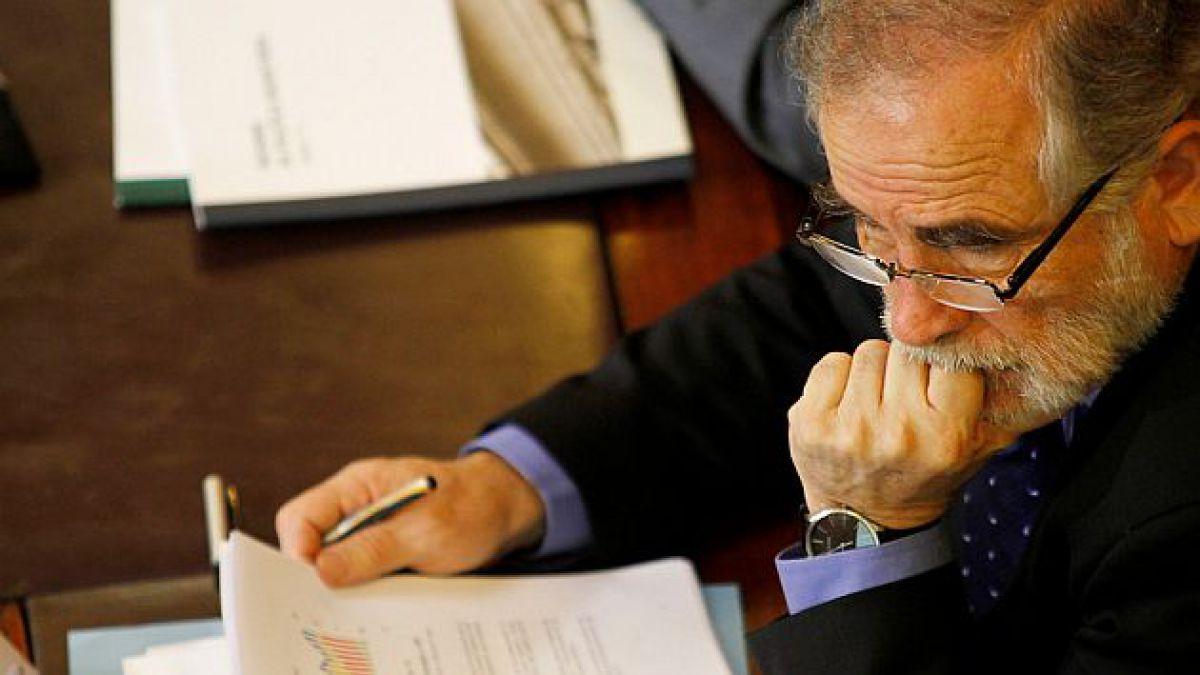 Los 14 forados de elusión y evasión que se deben cerrar con la reforma tributaria según el senador M