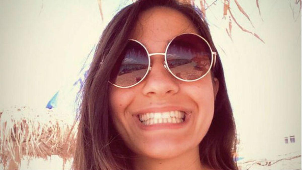 Mujeres turcas se burlan en Twitter de vice ministro que les pidió no reír en público