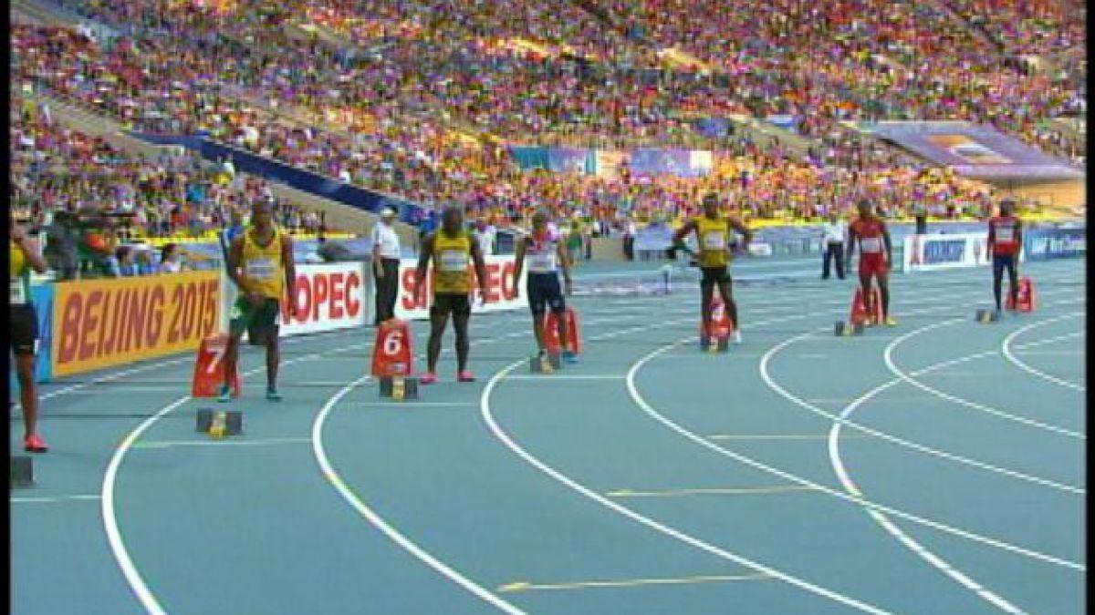 Acusan a la Federación Internacional de Atletismo de impedir publicación de estudio sobre dopaje