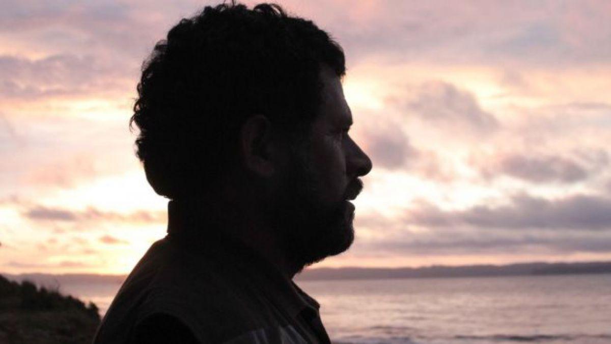 FIC Valdivia: estos son los 12 estrenos que pelean por mejor película internacional