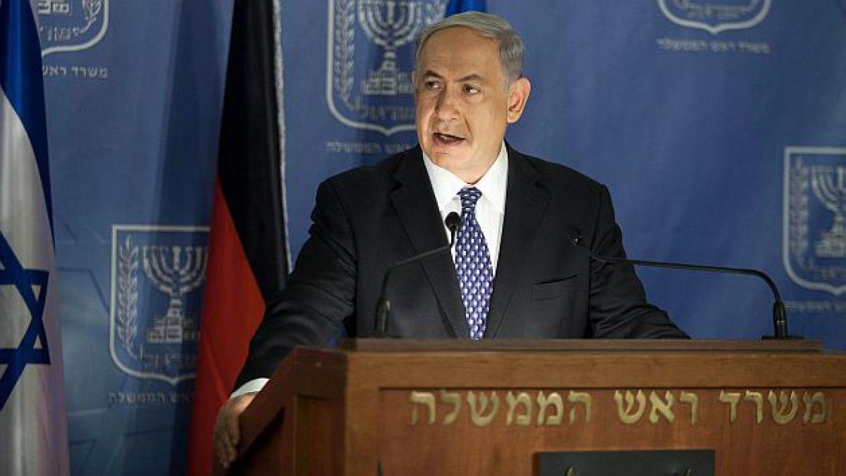 Israel acepta propuesta de Egipto de cese al fuego, pero Hamas la rechaza