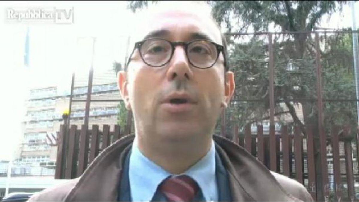 Italia: Comenzó juicio contra 11 chilenos acusados por la operación cóndor