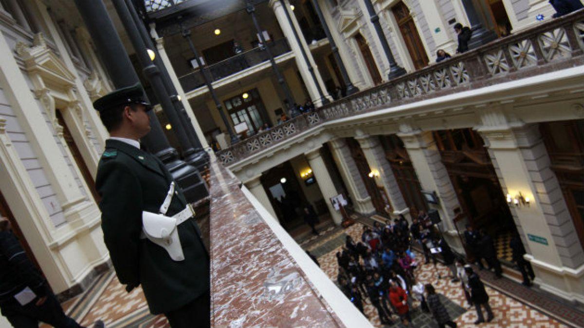 """Corte condena a Uniacc por informar """"erradamente"""" la duración de una carrera"""