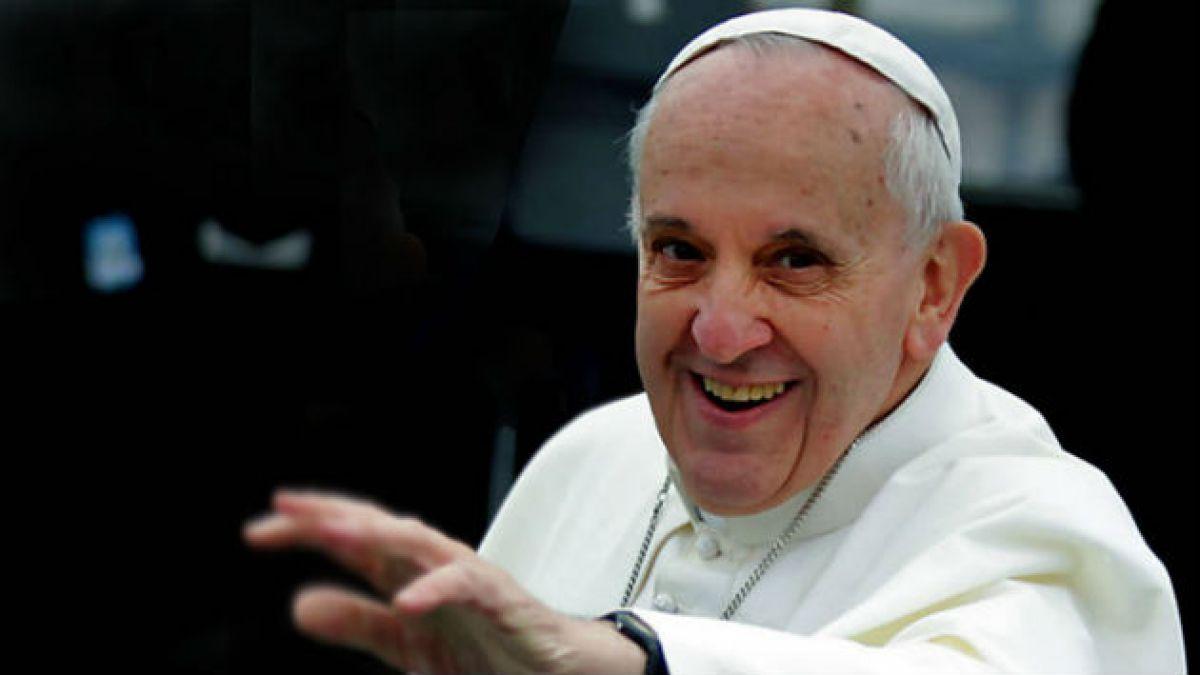 La fuerte visión medioambiental del Papa Francisco