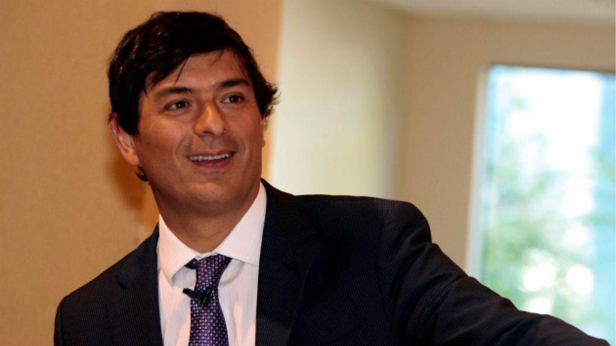 Parisi recibirá $ 300 millones del Servel tras levantamiento de retención judicial