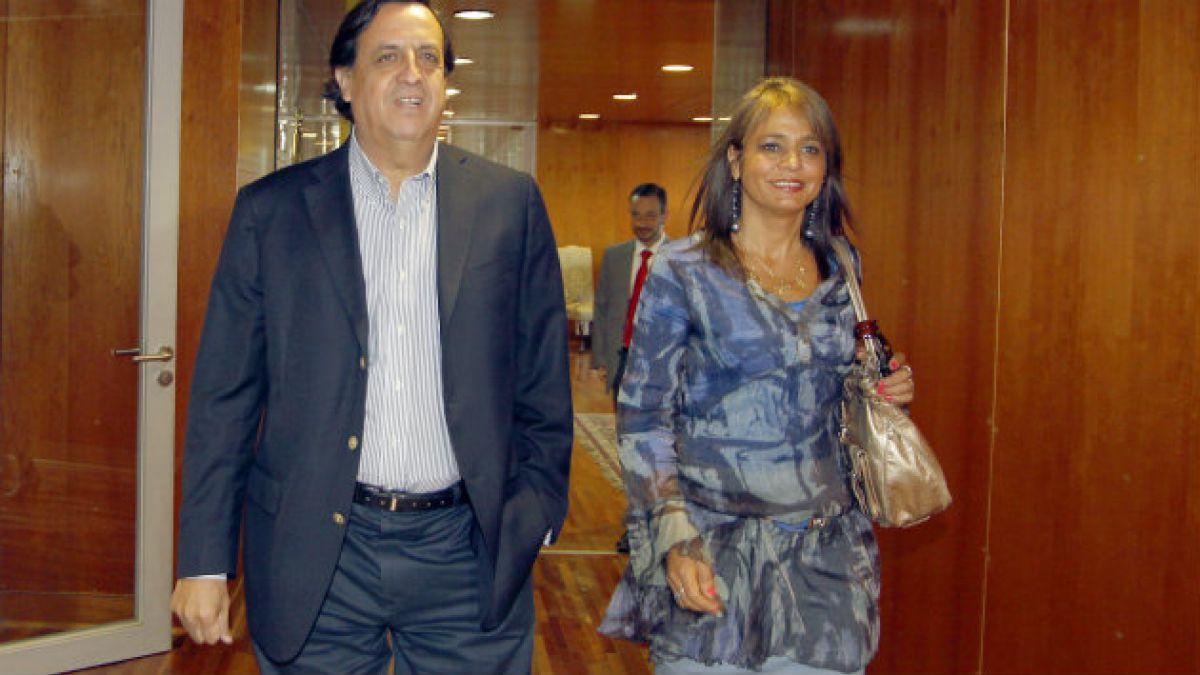 Corte desestima recurso del Movilh contra dos senadores y una ex diputada UDI