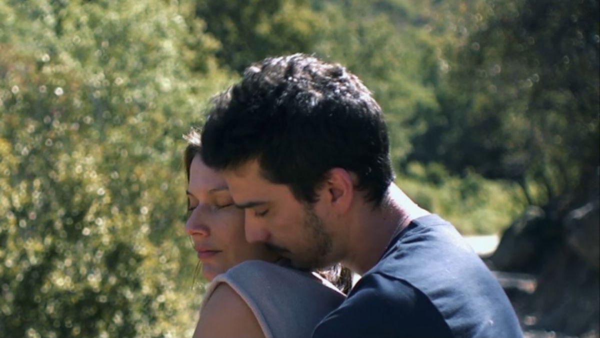 Estos son los largometrajes chilenos que se podrán ver en Sanfic 10