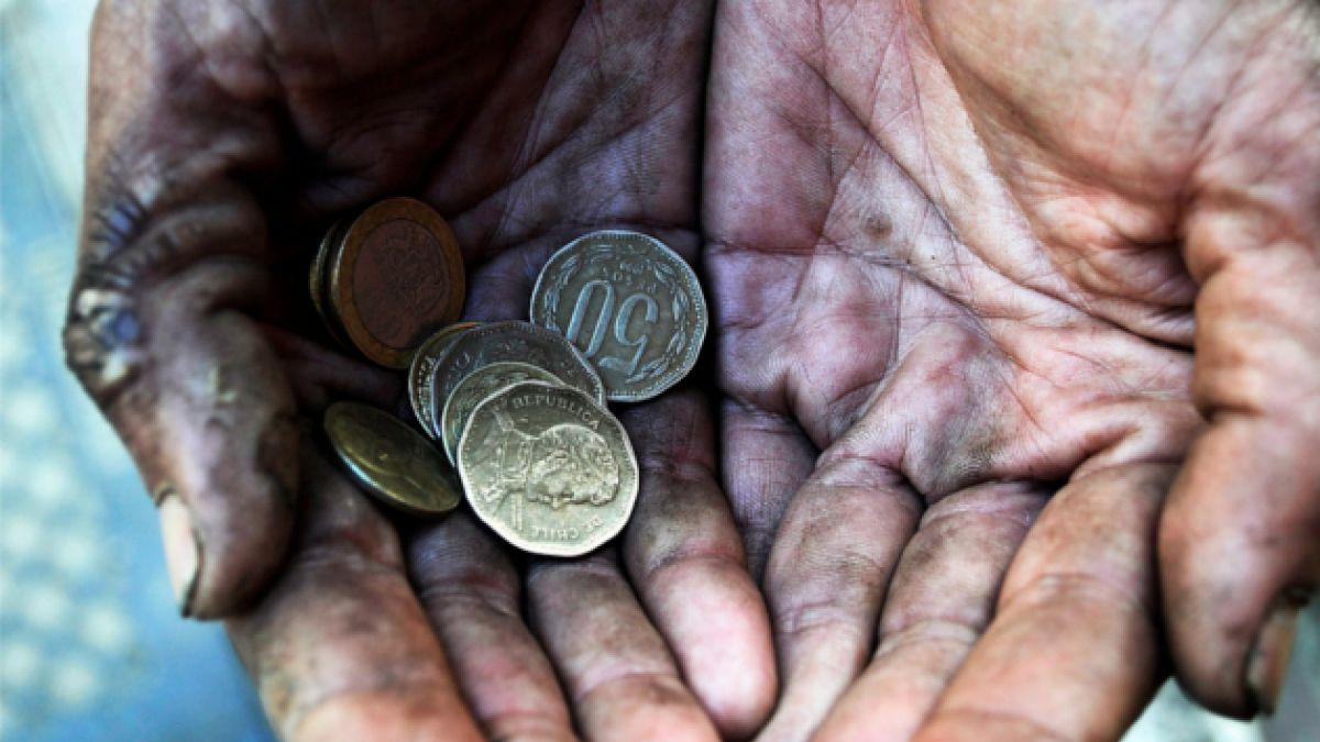 Banco Mundial: Es posible erradicar la pobreza mundial en 15 años