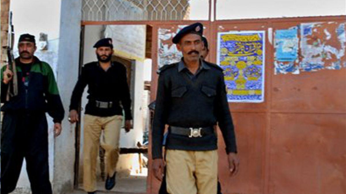 Pakistán: Joven fue asesinada por familiares tras casarse sin permiso