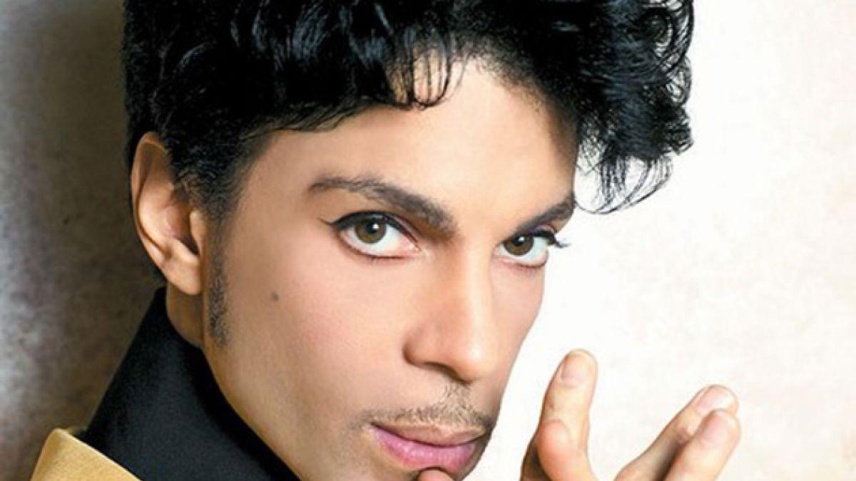 Prince lanzará dos discos en septiembre