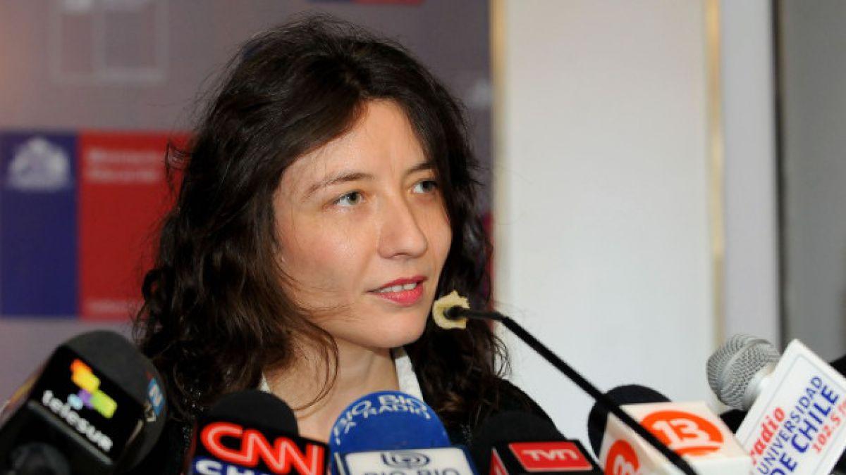 Mineduc descarta nuevo acuerdo con Profesores y asegura prioridad para política nacional docente