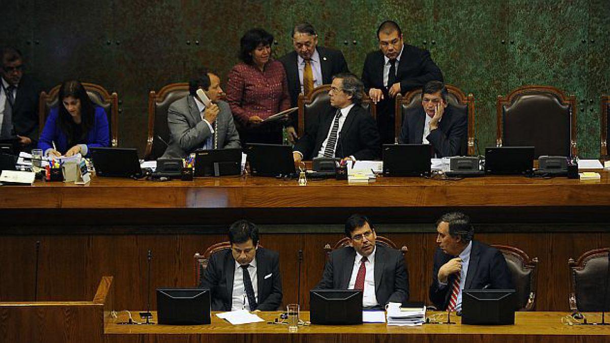 R. Tributaria: Gobierno resalta cumplimiento de una de las reformas estructurales y dice que entrega