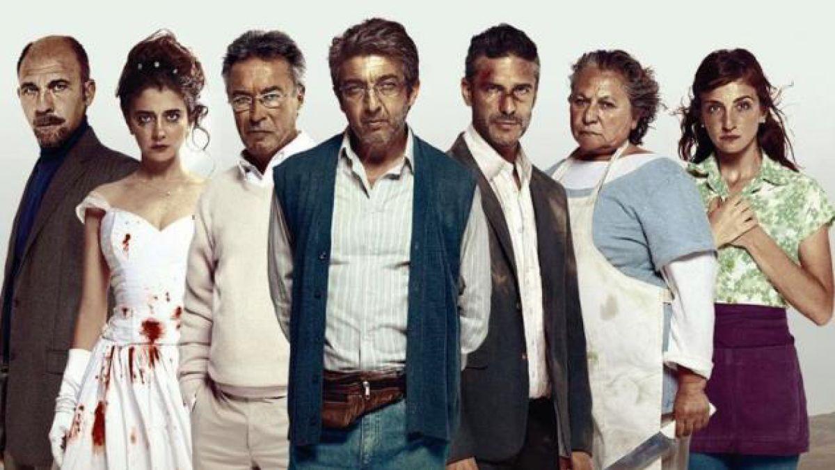 Relatos Salvajes: 4 claves para entender el impresionante éxito del filme argentino