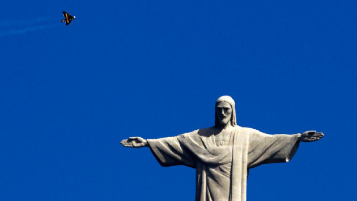 Sudamericano sub20 se jugará en Uruguay y clasificará para Mundial y JJ.OO.