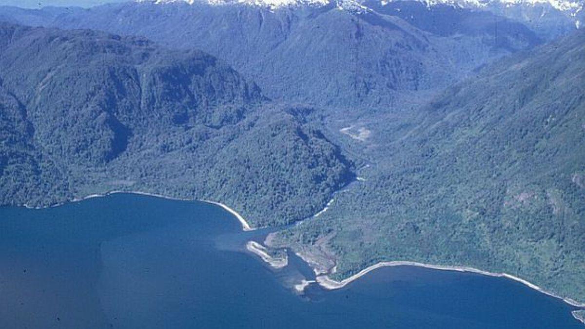 Corte de Apelaciones de Coyhaique rechazó recurso de protección contra central Río Cuervo