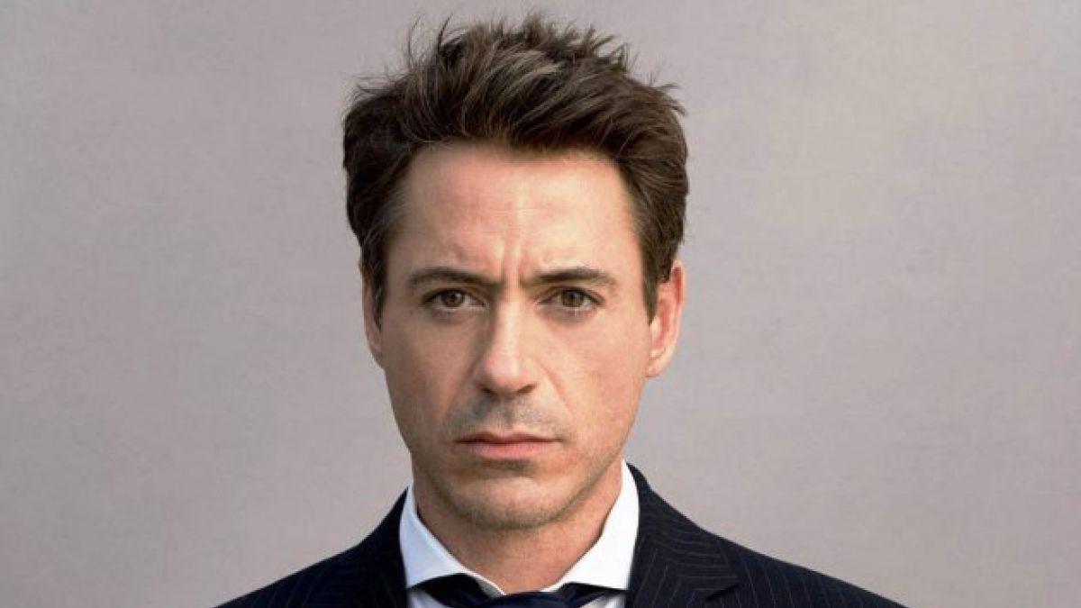 Estos son los 10 actores mejor pagados de Hollywood en 2014