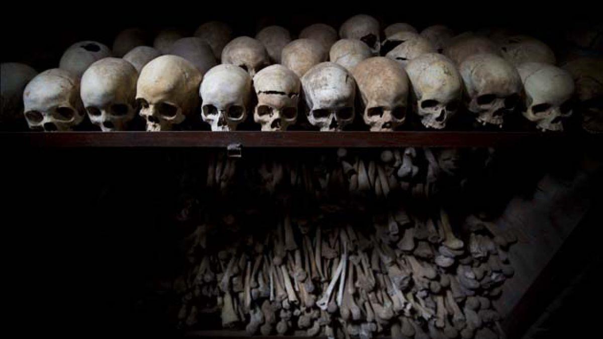 Ruanda: Siete claves para entender el genocidio