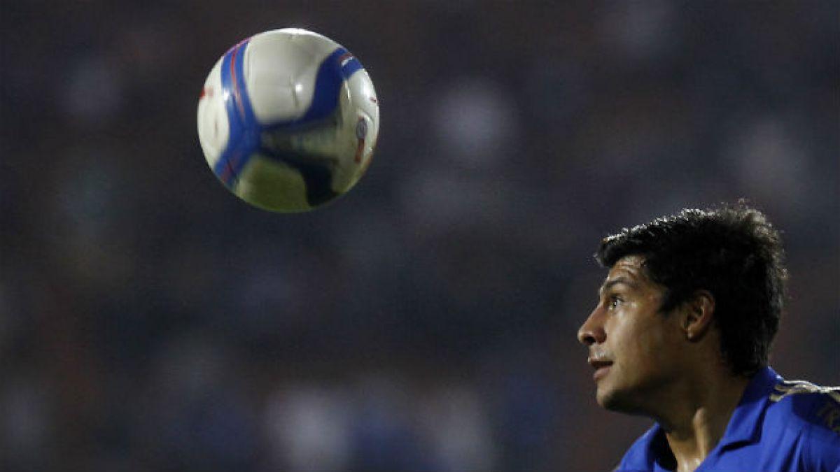 La U es el mejor de Chile según ranking de la IFFHS