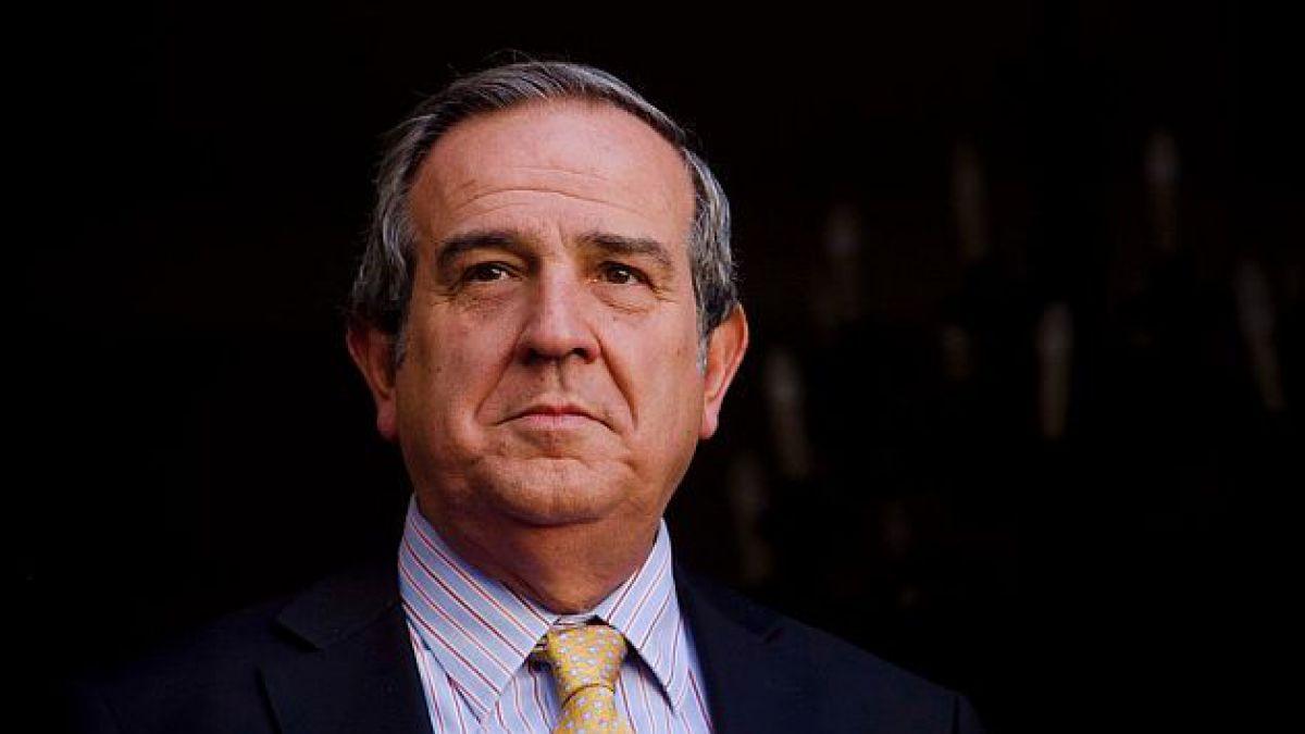 Presidente de la CPC y financiamiento de campañas: Todos los actores saben quiénes van a los desfil
