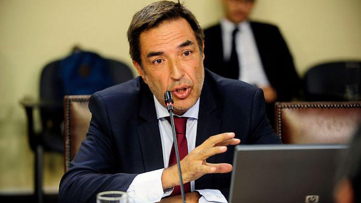 Servel y caso Penta: No hay hechos que le permitan al Servicio Electoral ingresar e indagar
