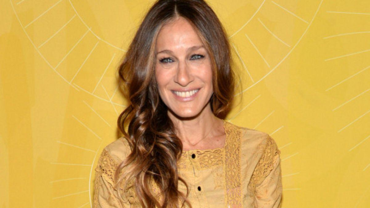 Actriz de 7th Heaven Sarah Goldberg fallece a los 40 años de edad