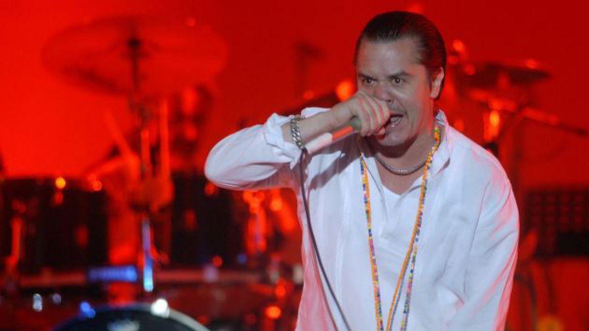 Faith No More revela pistas de su nuevo disco en 18 años