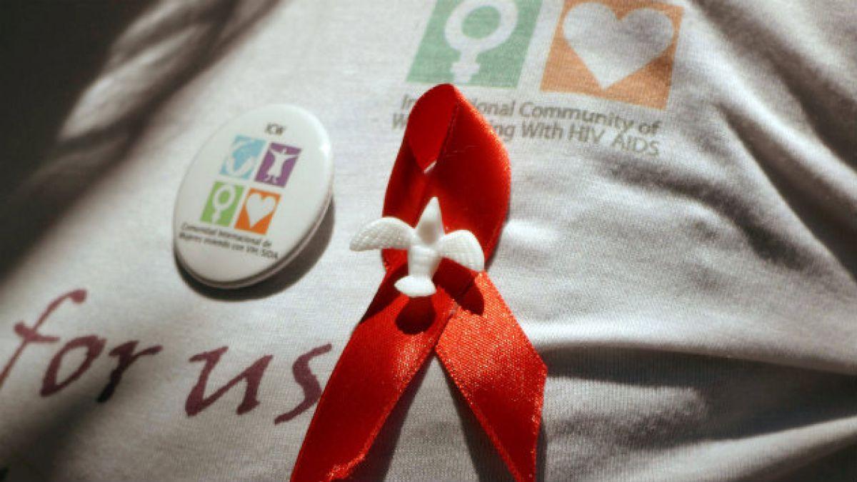 OMS alerta sobre aumento de pacientes coinfectados por VIH y Tuberculosis