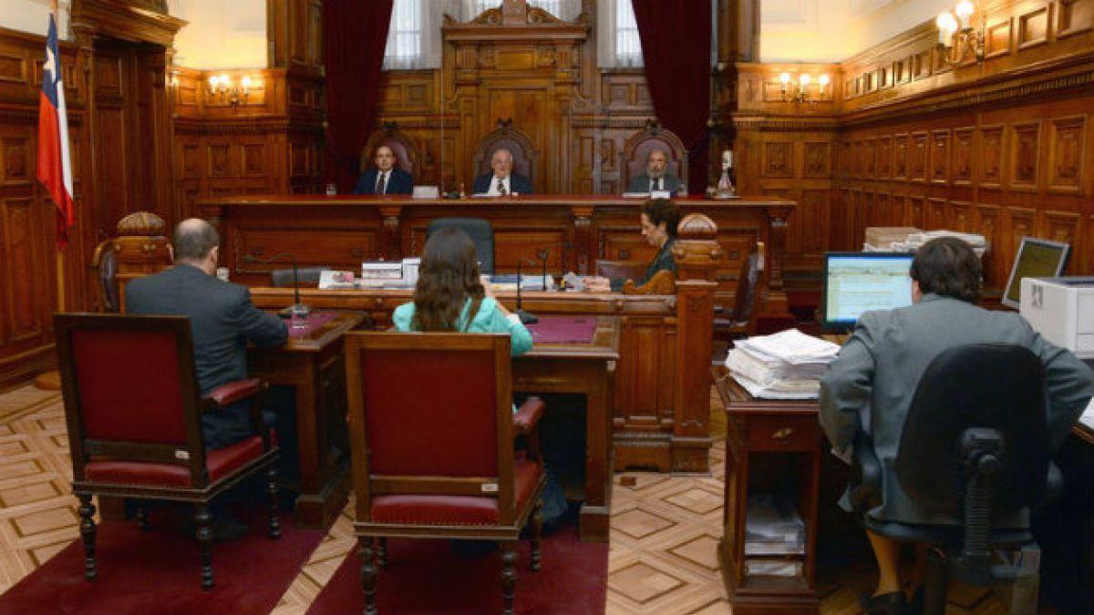 Corte exige a Ministerio de Salud otorgar medicamento para cáncer a paciente afiliada en Isapre