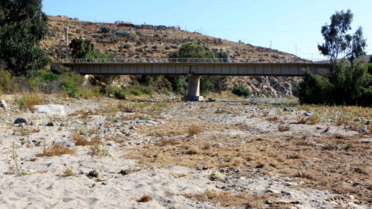 Cambio Climático: Cómo enfrentará Chile el hito en Salud, ciudades e infraestructura