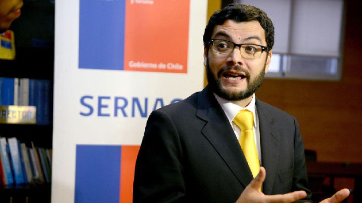 Sernac anuncia acciones para defender a consumidores si se ratifica fallo por 'Caso Pollos'