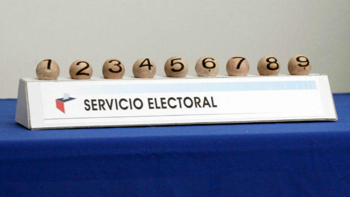 Aportes reservados representaron hasta el 97% de financiamiento de campañas en elecciones de 2013
