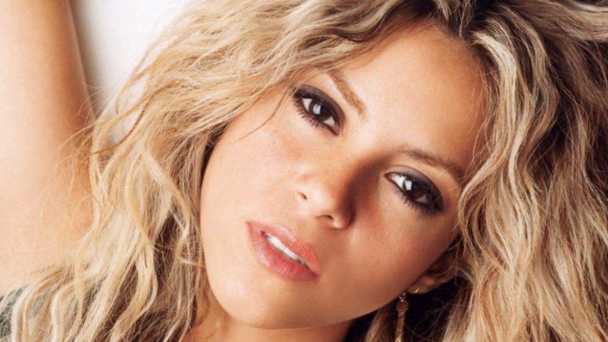 Representantes de Shakira niegan que Loca se trate de un plagio