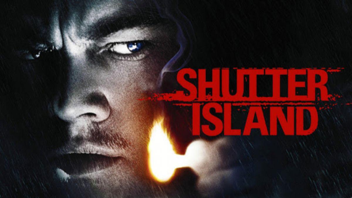 """Martin Scorsese transformará """"La isla siniestra"""" en un serie para HBO"""