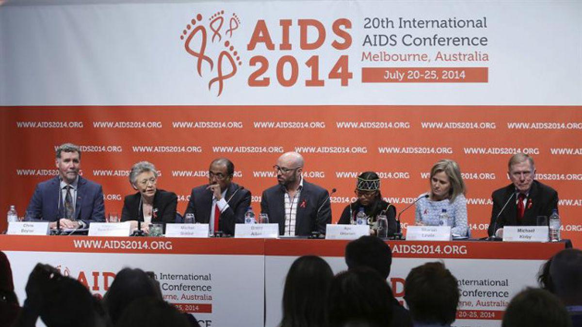 Científicos daneses descubren cómo atacar al virus del SIDA con medicamento para el cáncer