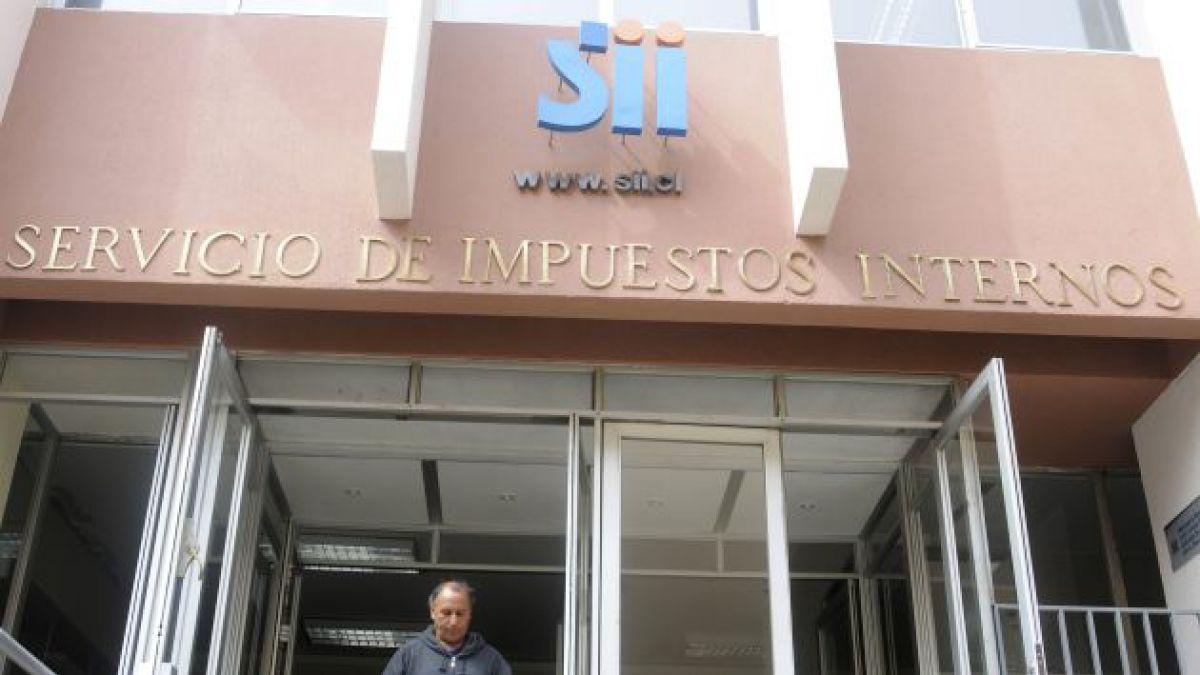 SII lanza portal para Operación Renta 2014