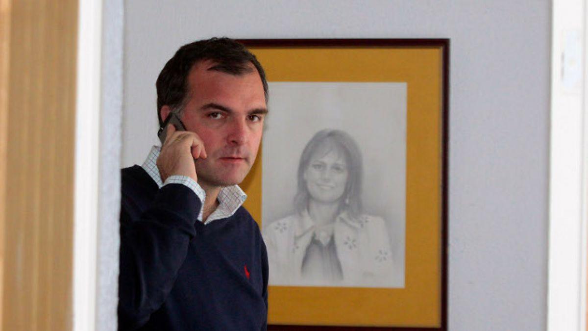 UDI critica a Eyzaguirre y llama al Gobierno a terminar con la confusión en la reforma educacional