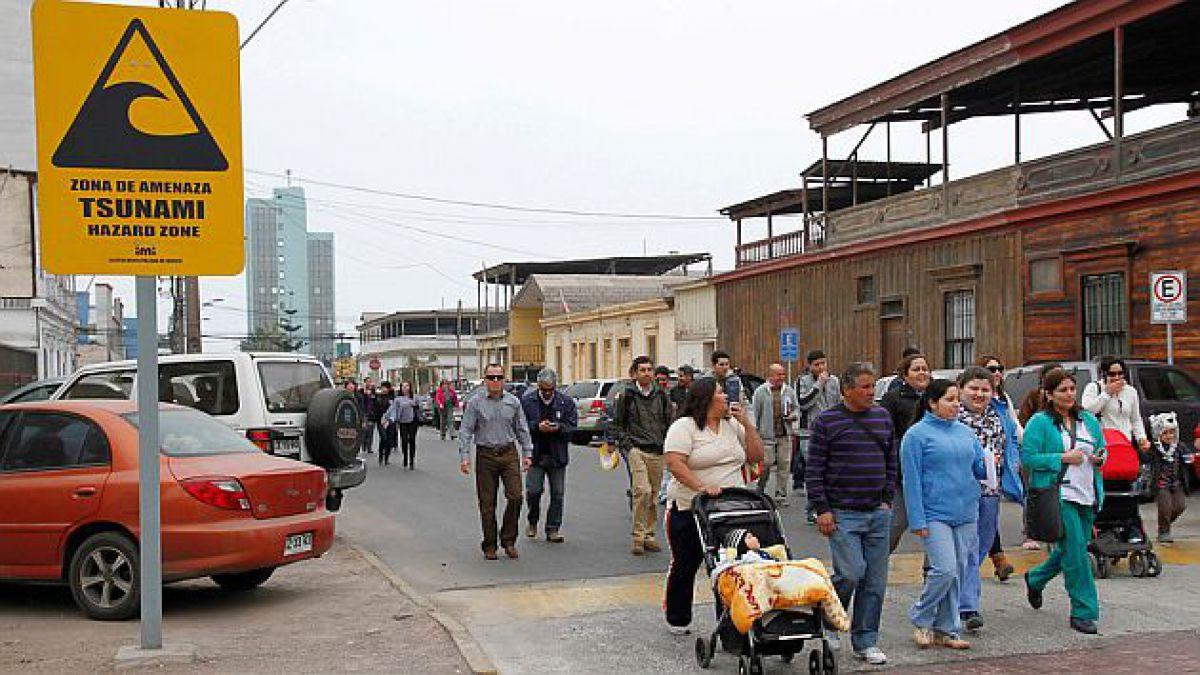 Cómo la oposición salió a defender los avances del gobierno de Piñera ante emergencias