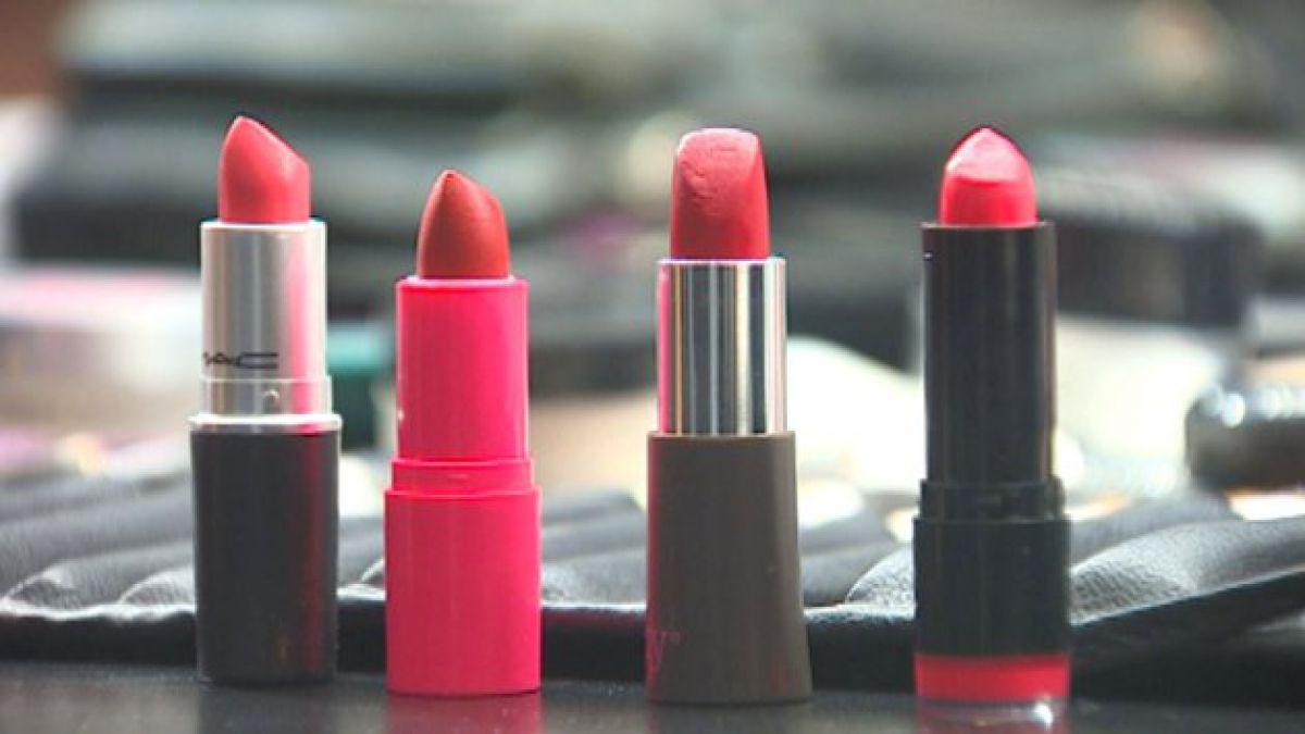 El comercio de los cosméticos no testeados en animales que se consolida en Chile
