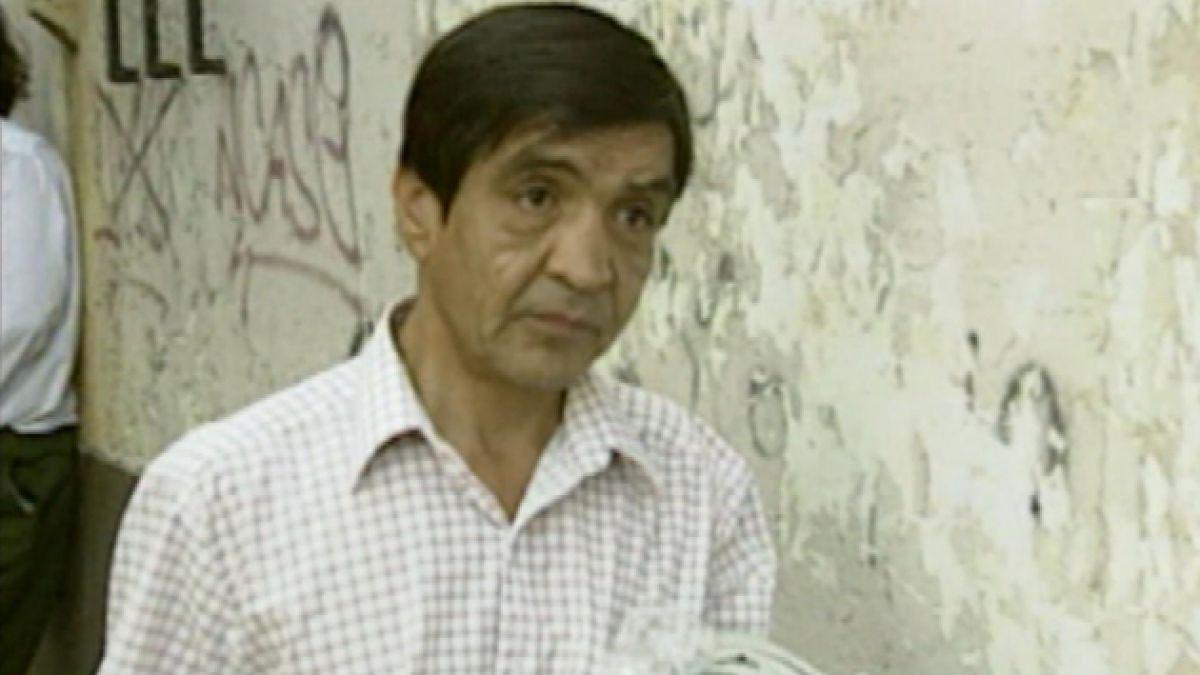 Sigue la guerra de declaraciones entre la Crespita Rodríguez  y Martín Vargas