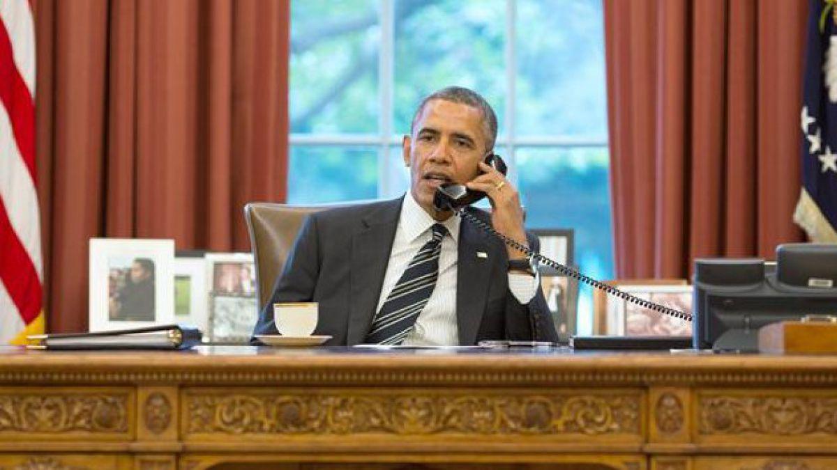 EE.UU.: Aprobación de presupuesto arriesga cierre de gobierno