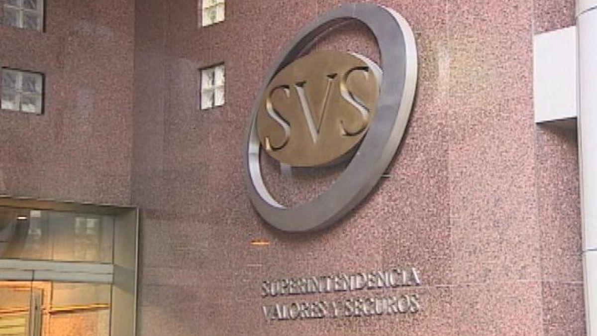 SQM a SVS: Falta de justificación de US$ 11 millones incidió en salida de ex gerente general