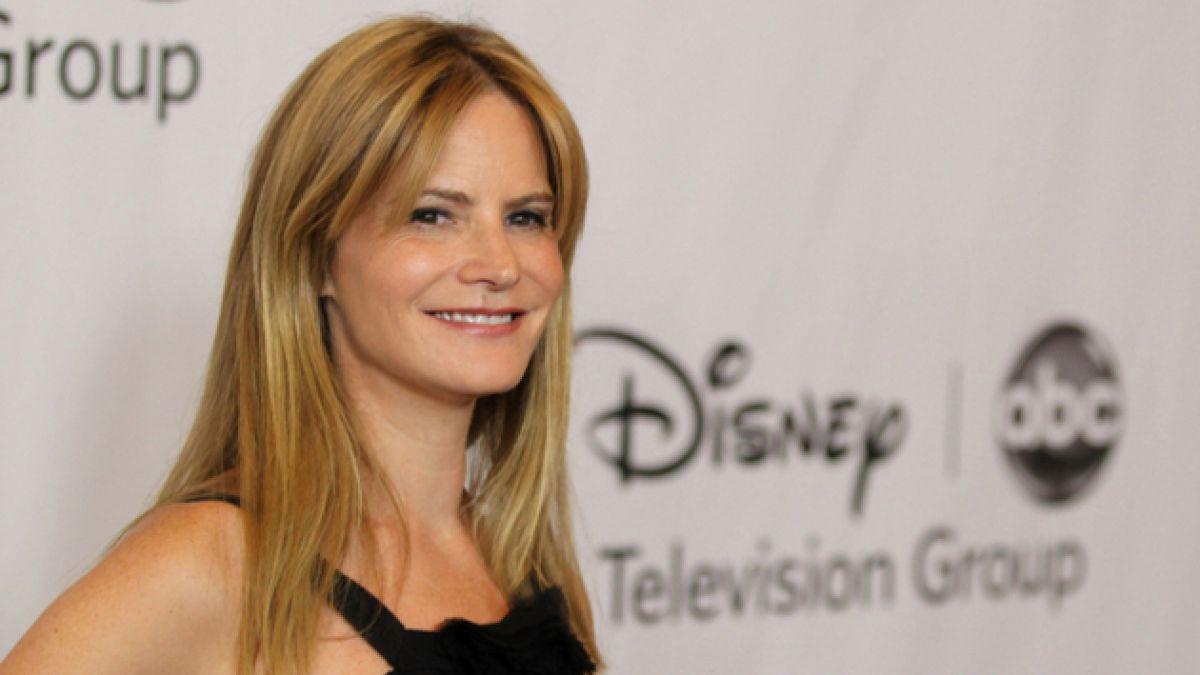Las 10 películas en los 51 años de Quentin Tarantino