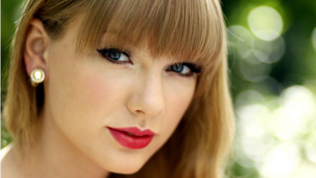 Billboard: Taylor Swift fue la cantante que más ingresos tuvo en 2013