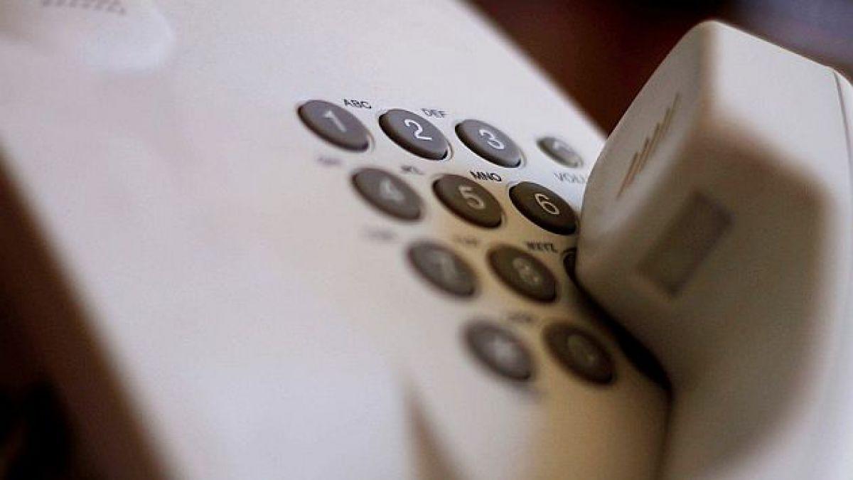 Cómo será la nueva forma de llamar tras la eliminación de la larga distancia nacional