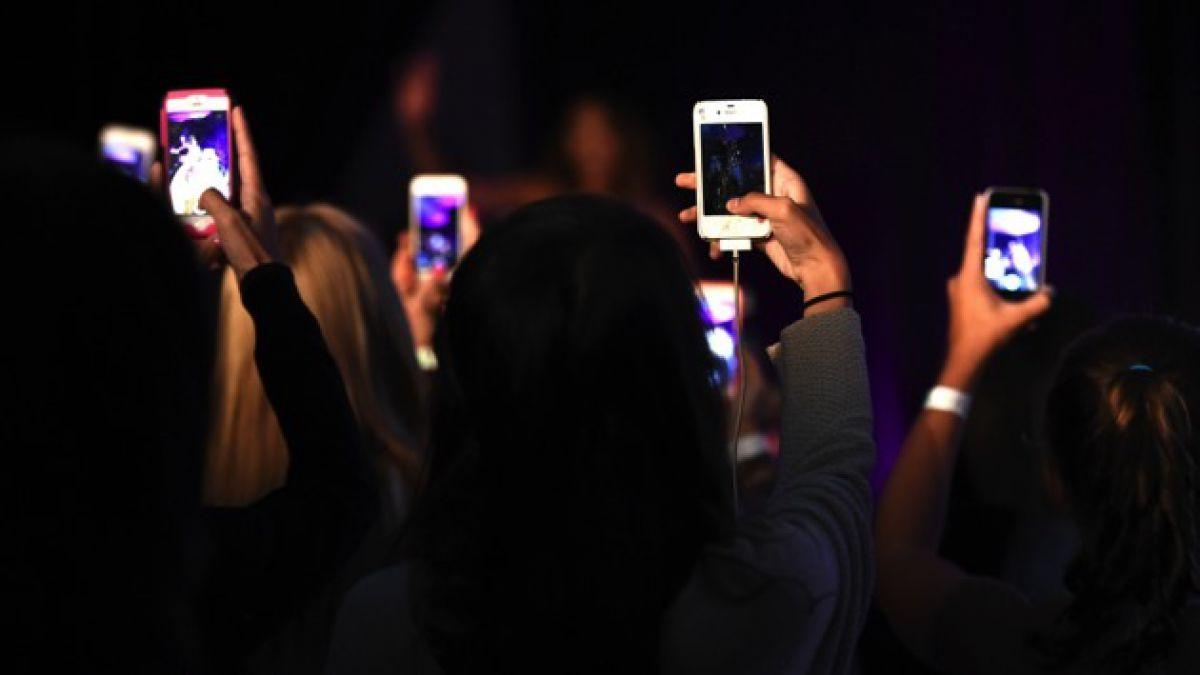 Celebgate: 8 consejos para evitar que tus datos y fotos queden al descubierto