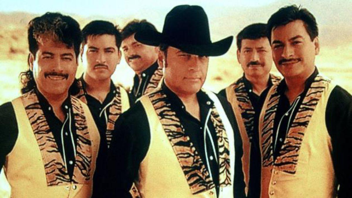 10 de las canciones más polémicas de los Tigres del Norte