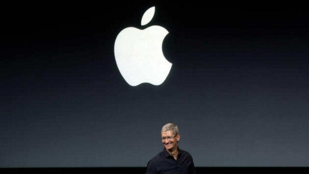Los cuatro grandes anuncios que marcarán el evento Apple 2014