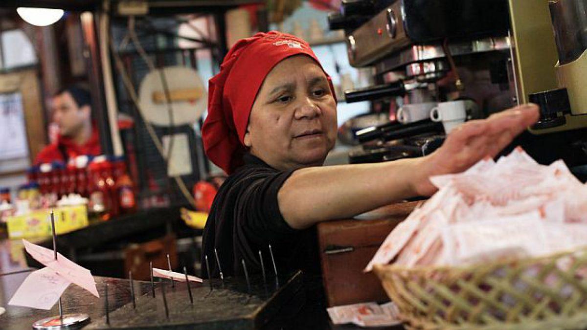 Dirección del Trabajo: Fiscalización electrónica aclara deudas previsionales por $1.800 millones