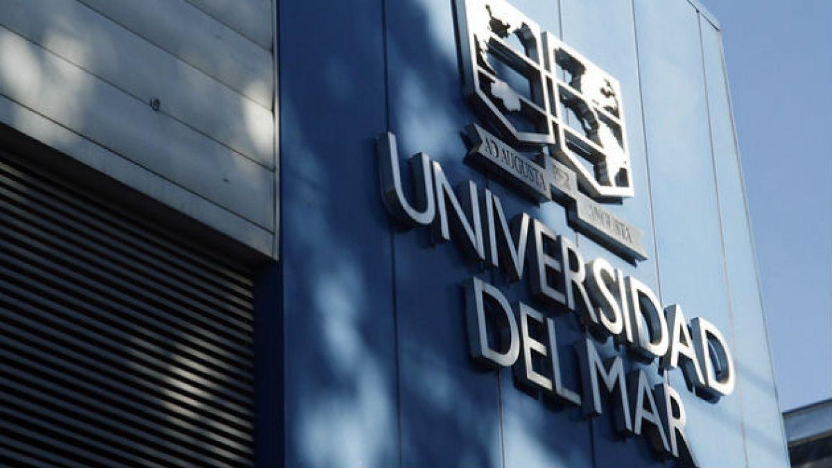 Banca restringe financiamiento a universidades privadas ante incertidumbre por reforma educacional